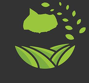 Logo Van Praet